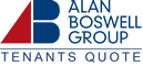 Alan Boswell Group